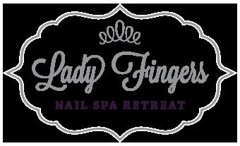 Nail Salon 77477 | Lady Fingers Nail Spa of Stafford, Texas